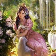 Archduchess