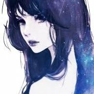 BlueGirl365